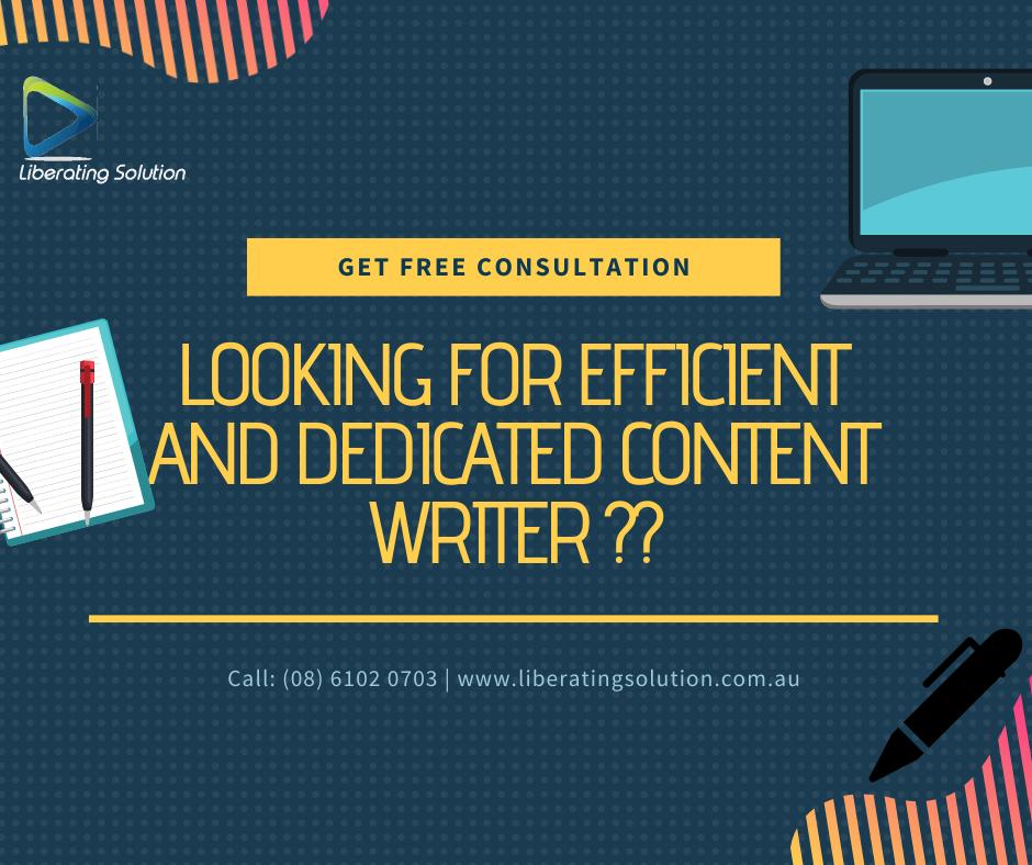 Custom writers website us