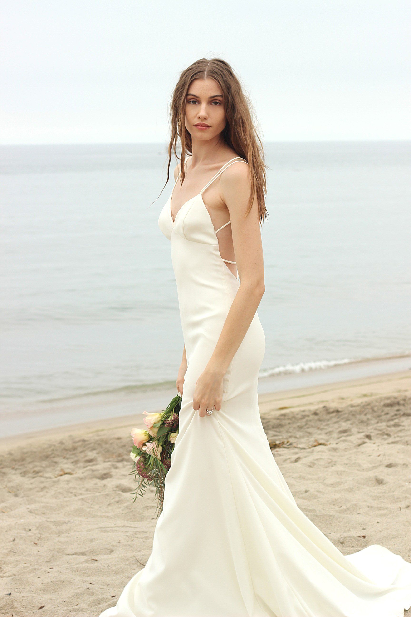 Willowby by Watters Baikal Mariage