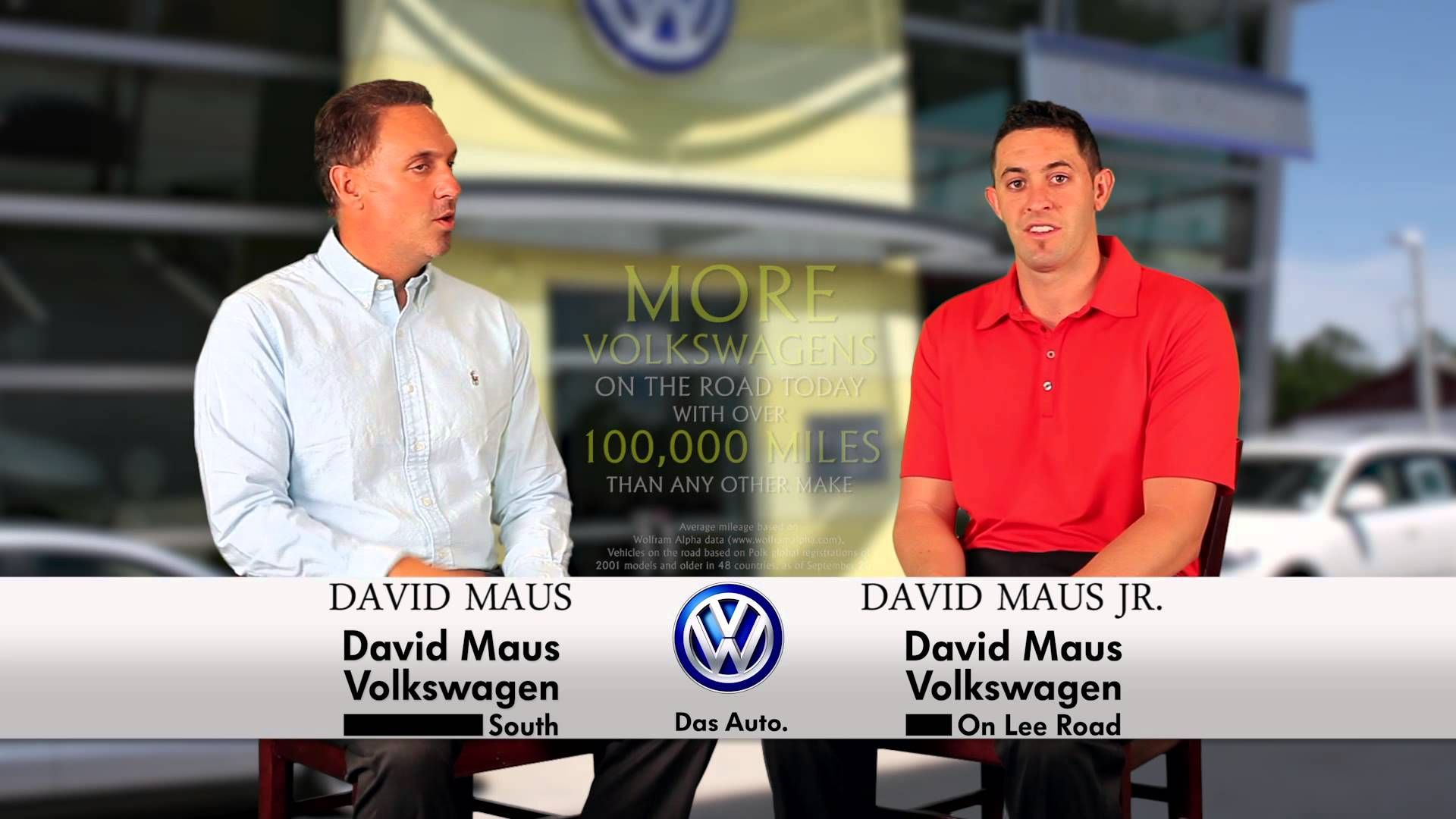 tons of great offers at david maus volkswagen south. Black Bedroom Furniture Sets. Home Design Ideas
