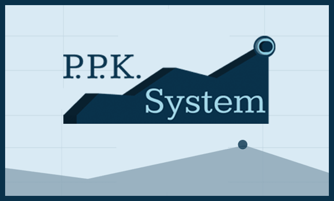 PPK System | Taking Control | Cheap stocks, Trading