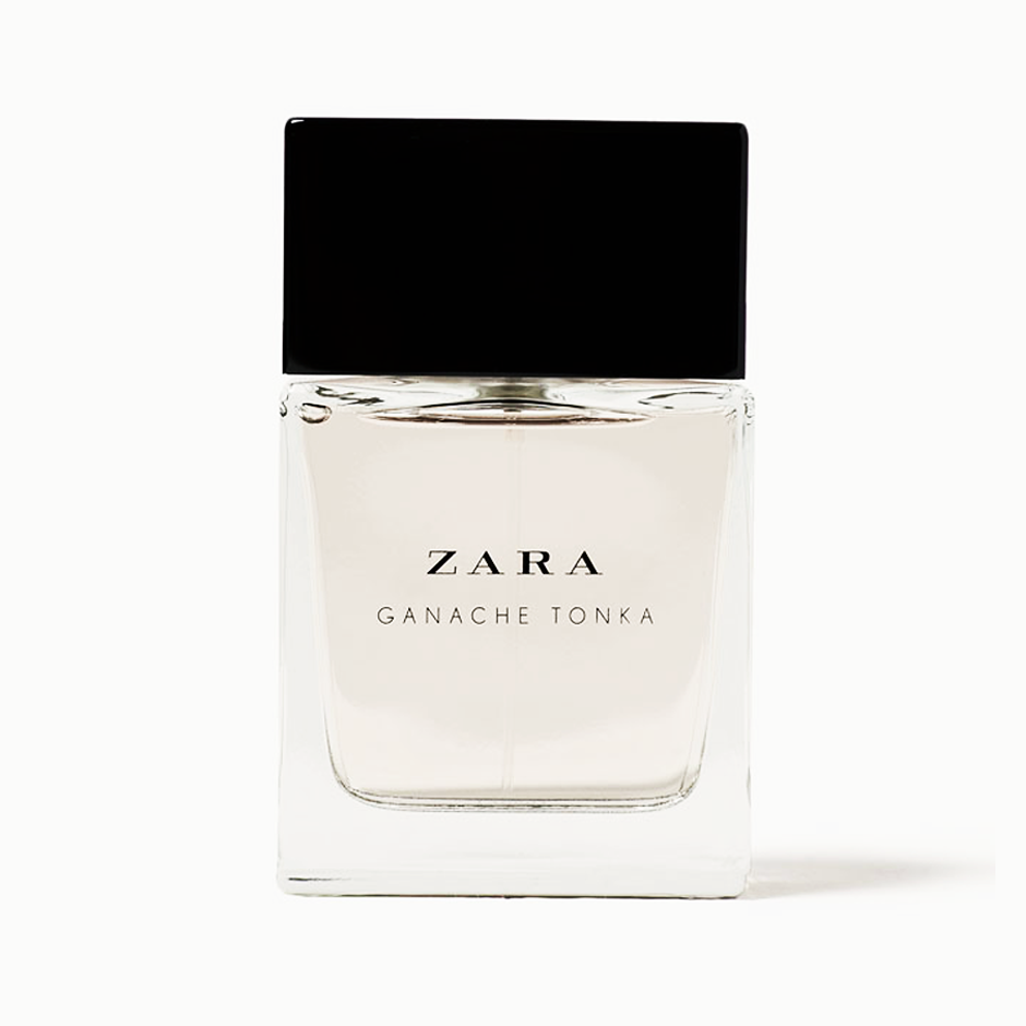 Tonka And Decants Ganache 2019Perfume Samples In 08wnvmN