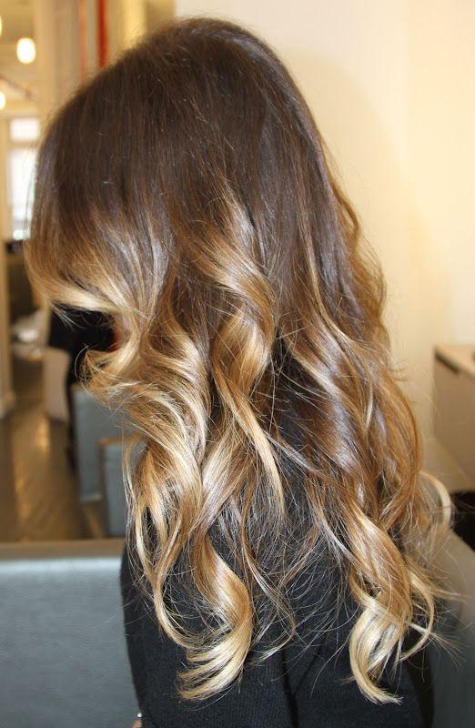 Box No 216 Kids Hair Color Gorgeous Hair Color Hair