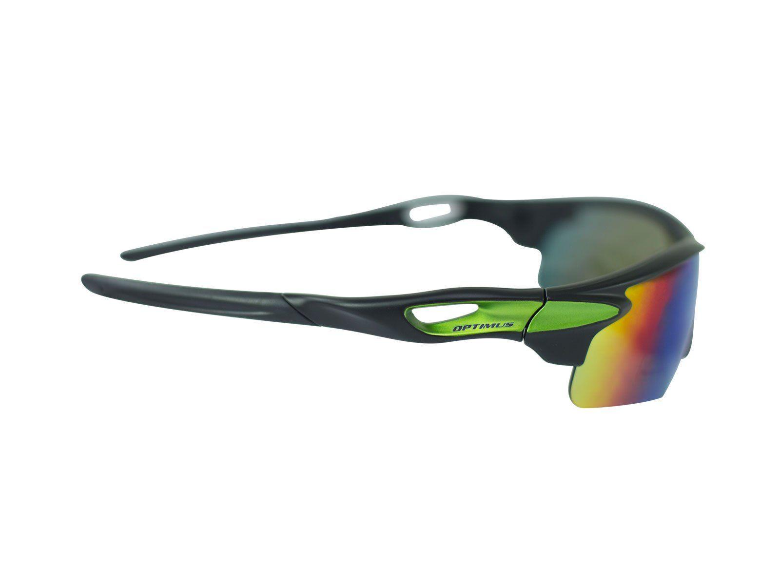 gafas para ciclismo marca optimus, gafas para mountain bike, gafas ...