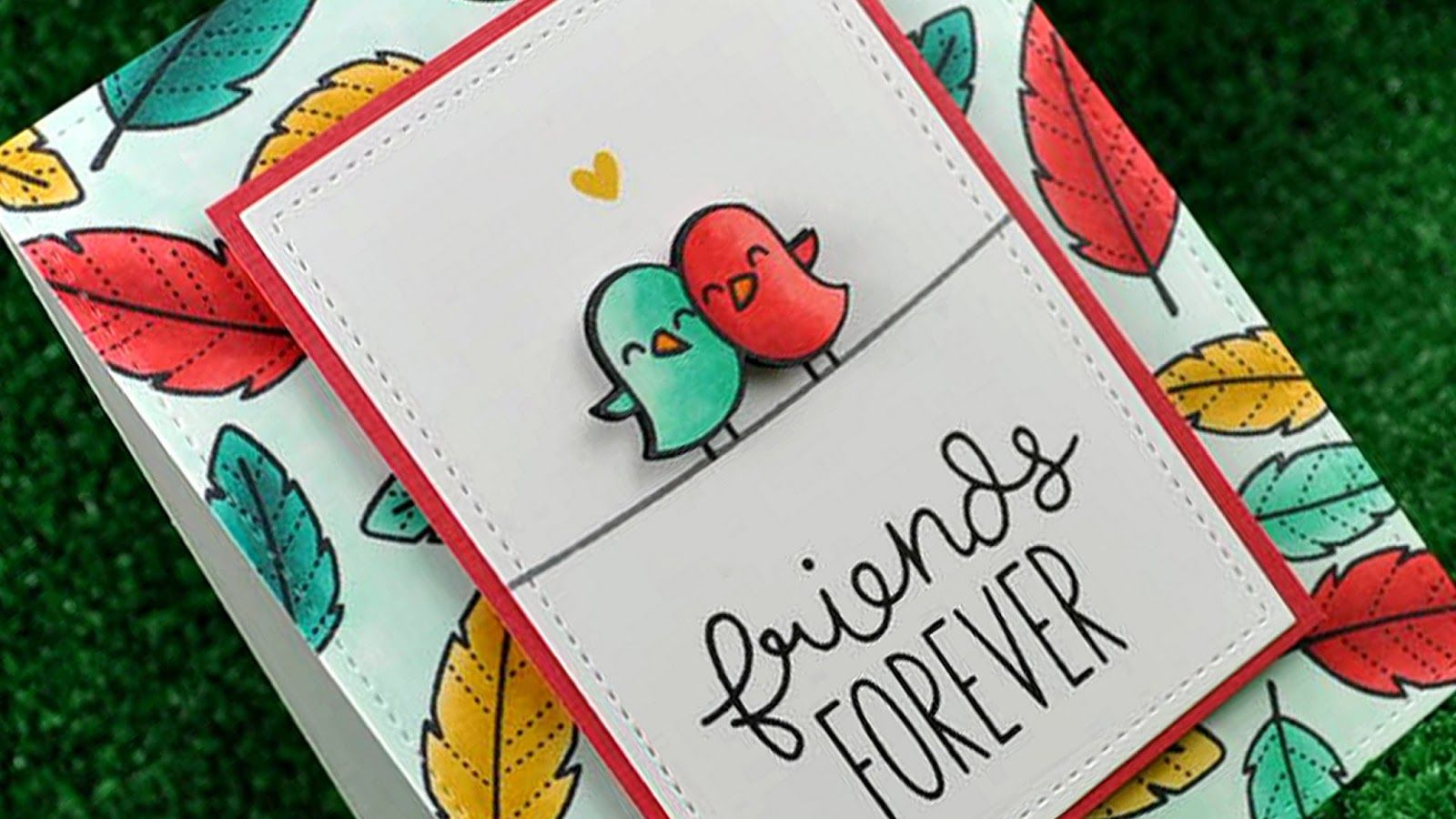 Friendship day gift ideas friendship day 2017