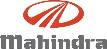Mahindra Vehicles