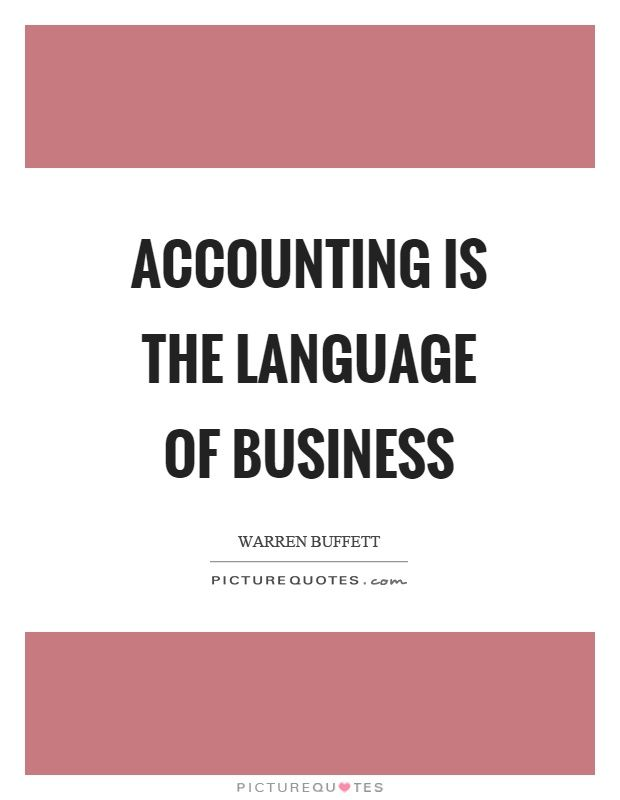 humorous accounting quotes - Google Search | Accounting Quotes ...