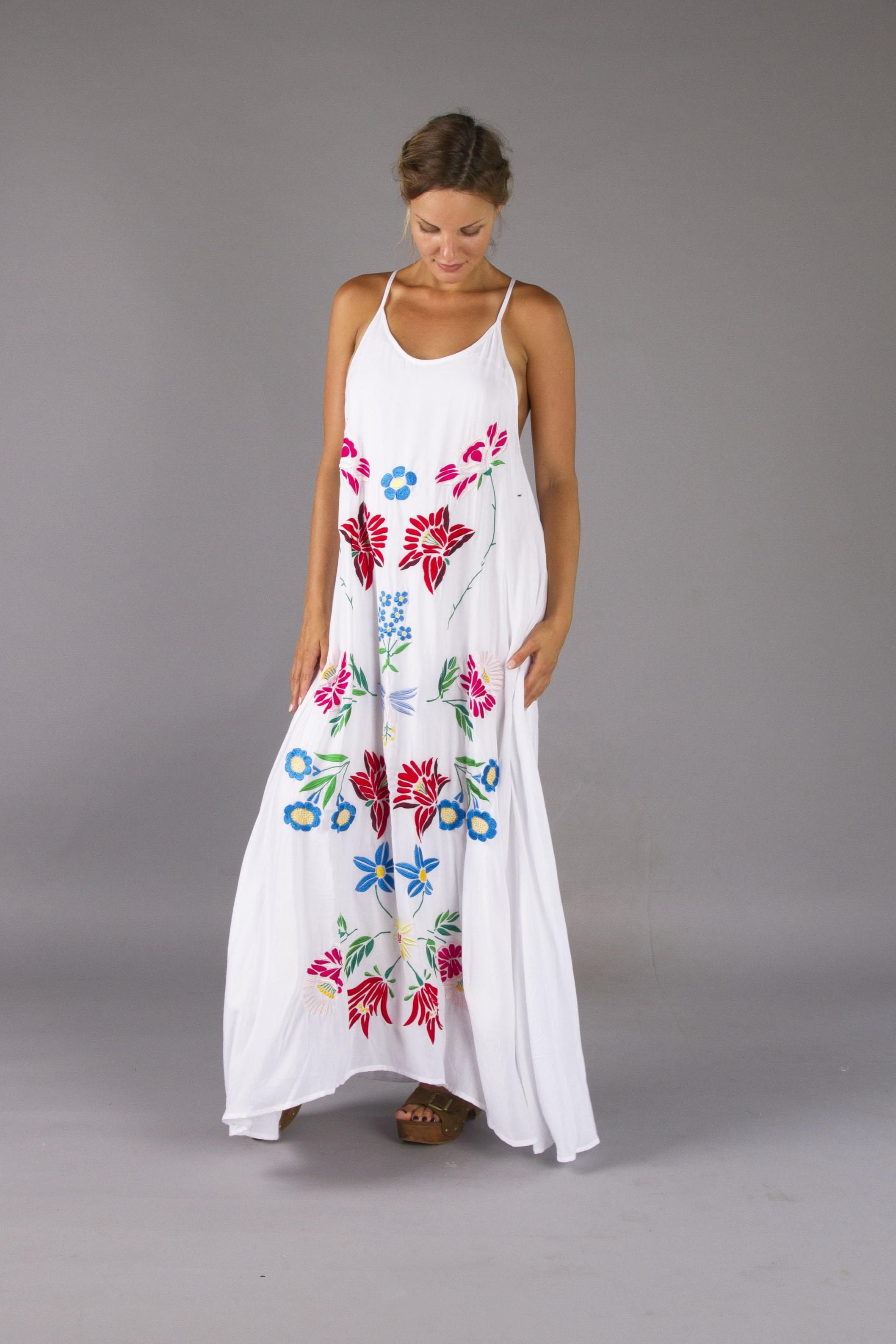 Ours is love embroidered maternity maxi dress fillyboo boho ours is love embroidered maternity maxi dress fillyboo boho inspired maternity clothes online ombrellifo Gallery