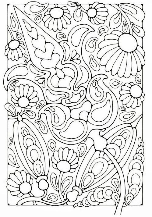 Pin By Melissa Latimer On Coloring Pages Coloring Pages