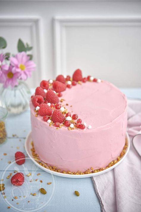 gâteau chocolat framboises | sous les yeux, recette du gâteau et