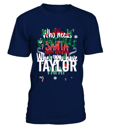 # [T Shirt]69-mery_christmas_happy_new_yea .  Hurry Up!!!Get yours now!!! Don't be late!!! mery_christmas_happy_new_year_from_tayloTags: 25, December, Christmas, T-Shirt, Claus, Enjoy, Happy, New, Year, Joy, Love, Merry, T-Shrit, Mery, Christmas, Mery, Christmas, T-Shirt, Party, Santa, Santa, T-Shirt, Taylor, Xmas