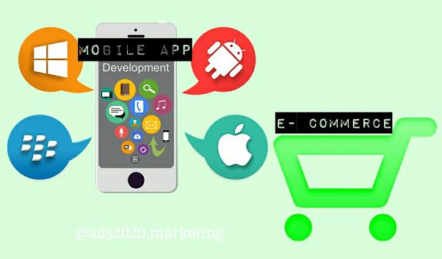 What Are 5 Most Popular App Designing And Development