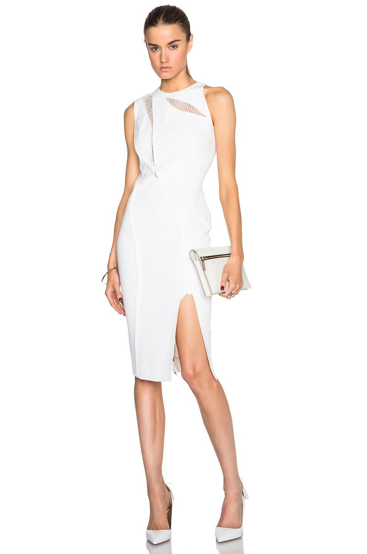 Insert Dresses Dresses Crochet Lace Dress [ 1440 x 953 Pixel ]