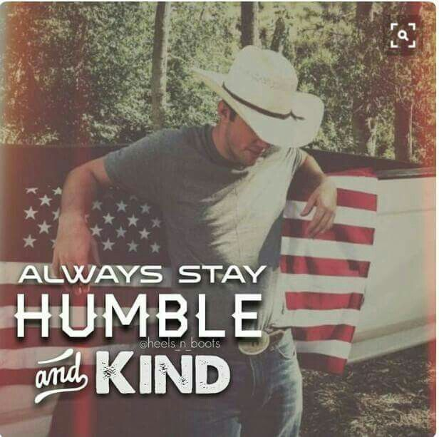 Always Stay Humble And Kind Inspiration Pinterest Stay Humble