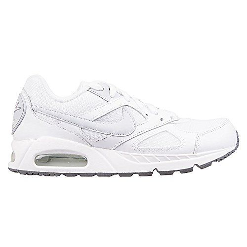 1a3d46094 NIKE Womens Air Max Ivo Running Trainers 580519 Sneakers Shoes UK 5.5 US 8  EU 39