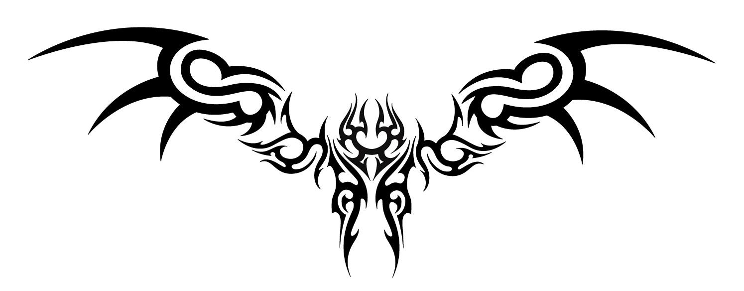 Tattoo ideas for lower back i want this on my lower back  tattoo  pinterest  tyxgbaj