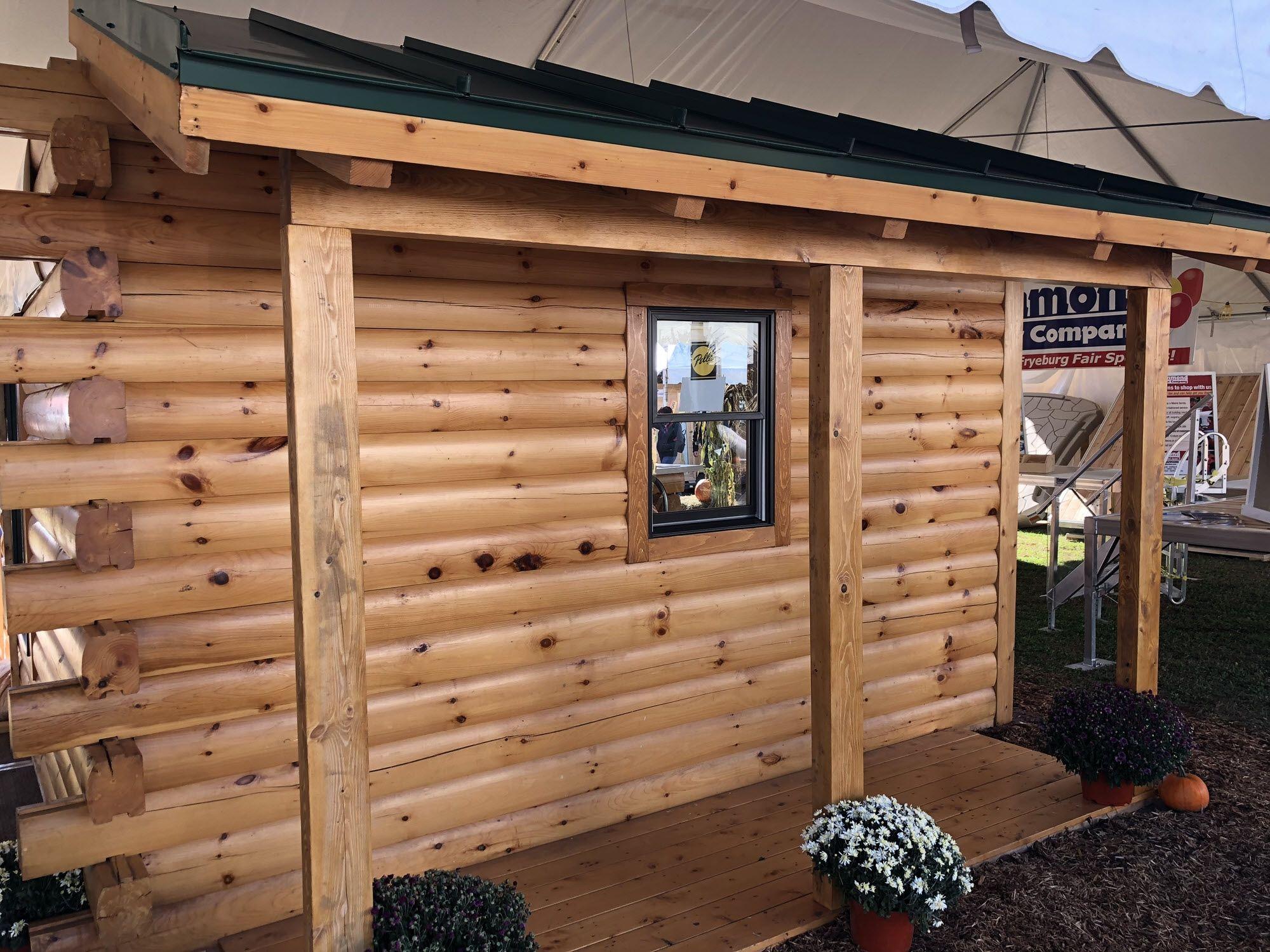 Hammond Lumber Garage Packages Zef Jam
