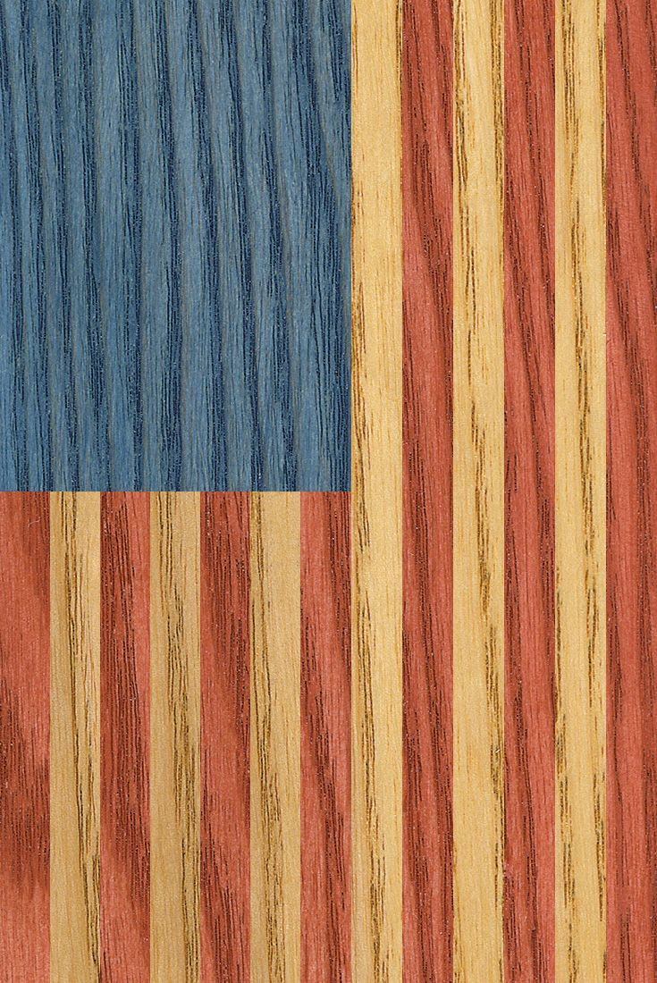Use Minwax Express Color In Crimson Oak And Indigo To Add A Colorful Staining Wood Stained Table Minwax