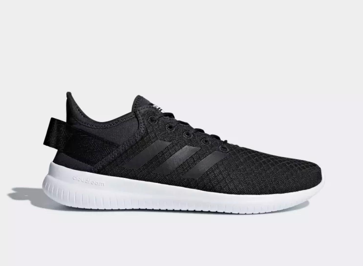 da9449 | Adidas sneakers, Adidas art