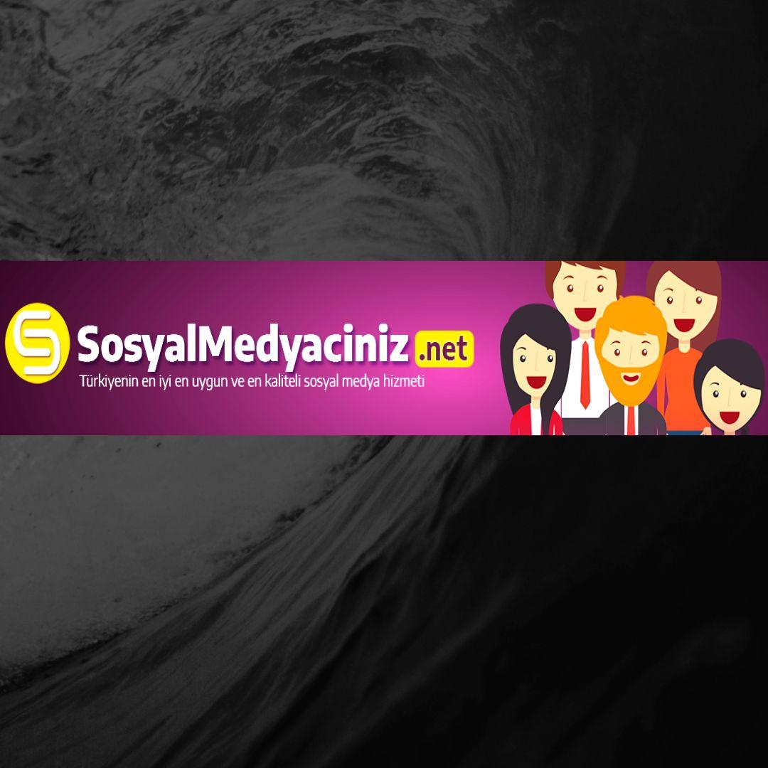 Sosyal Medya Bayilik Paneli Sosyal Medya Bayilik Sosyal Medya Panel Smm Panel Instagram Takipci Instagram Begeni Instagram Sosyal Medya Takipci