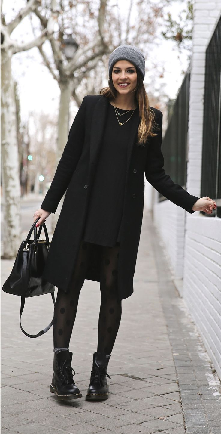long coat women - Fashion Ideas 6