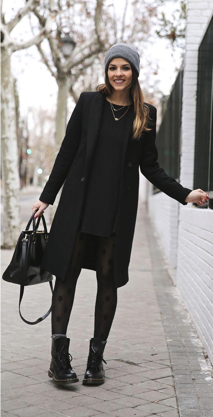 long coat women - Fashion Ideas 5