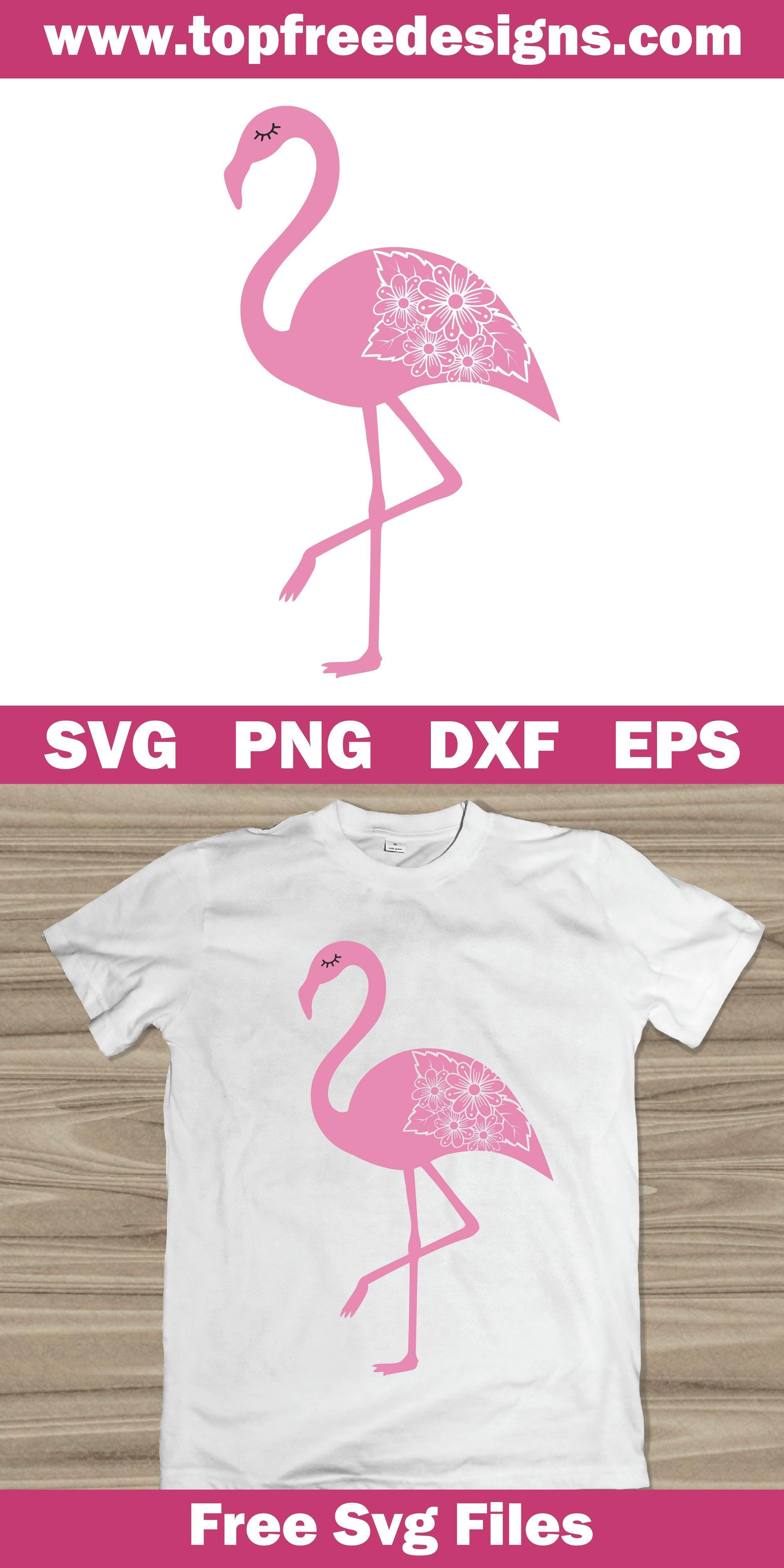 Flamingo Svg Free In 2021 Free Svg Svg Svg Free Files [ 5000 x 2500 Pixel ]