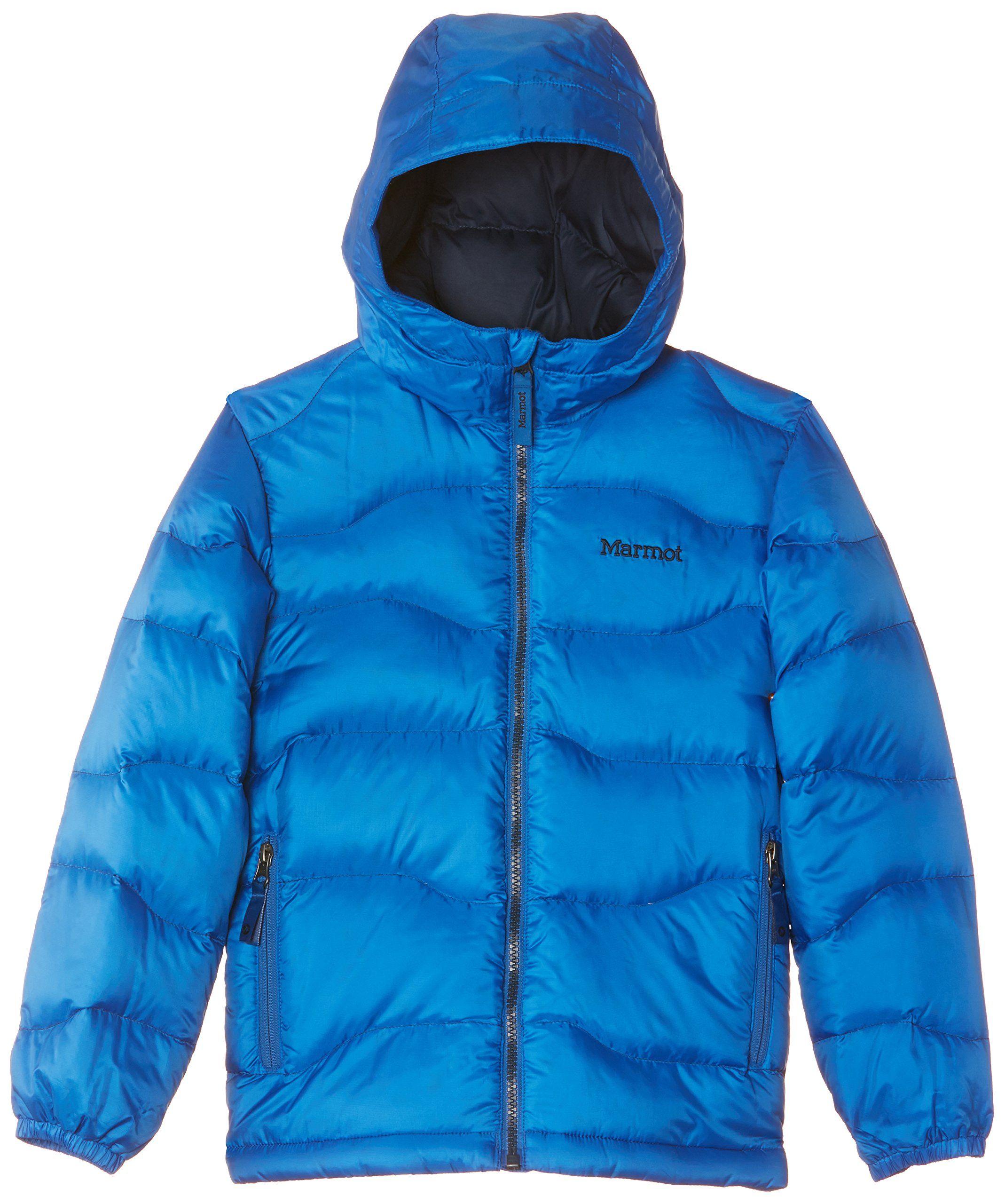 Marmot Montreaux Coat Women S Rei Co Op Coats For Women Down Coat Jackets