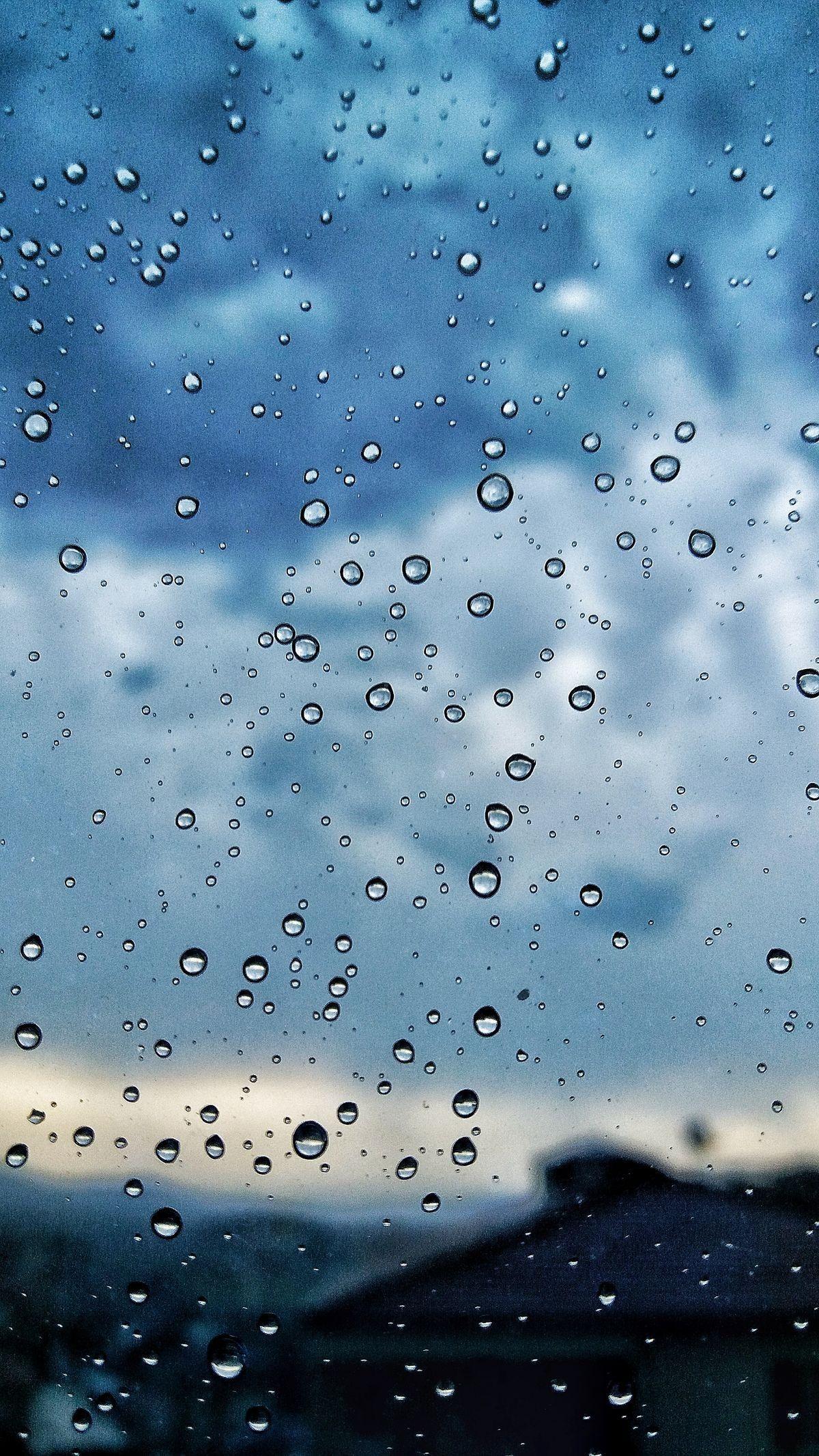 Rain Love Rainy Wallpaper Rain Wallpapers Rain Photography