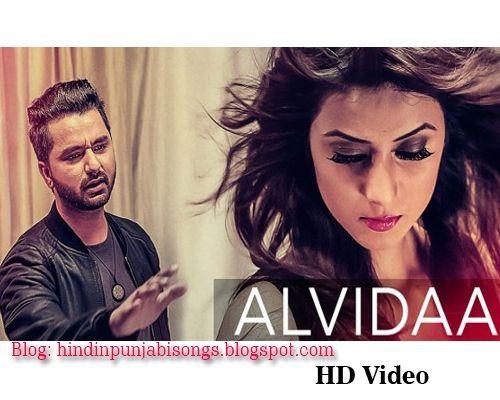 Latest Hindi and Punjabi Songs Lyrics with Full HD Video