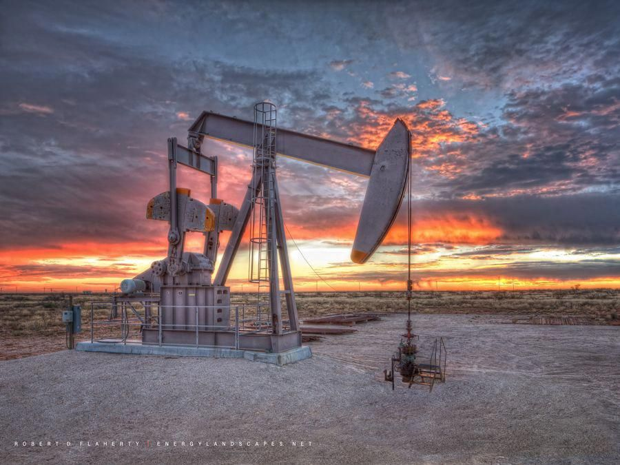Sentry, Pumping Unit, Sentry pumpjack, Pump jack, oil gas