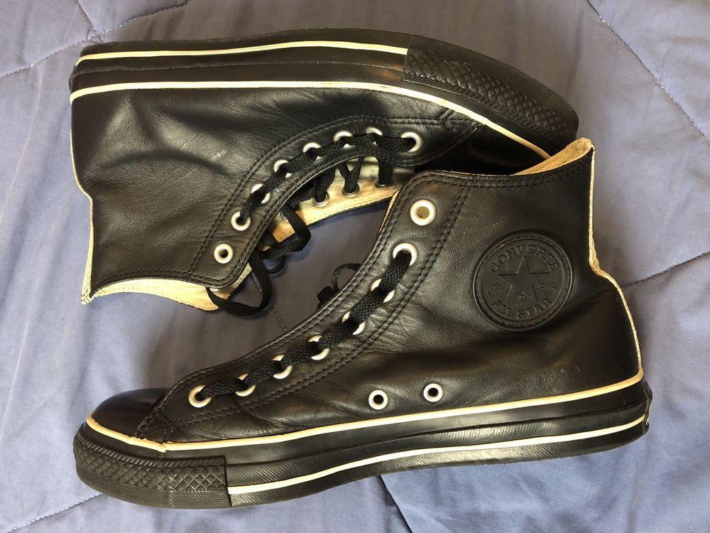 b421c905a582 Converse Shoes
