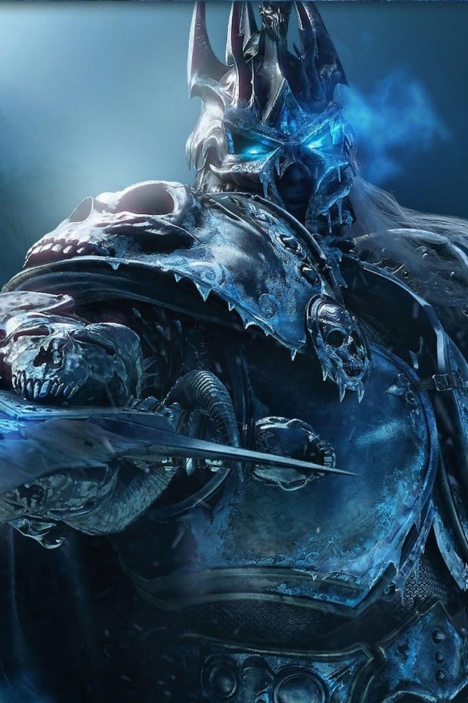 Tumblr3d World Of Warcraft World Of Warcraft Wallpaper Warcraft Art