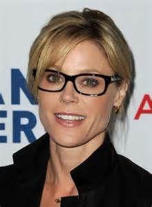 celebrities in glasses - Bing Images