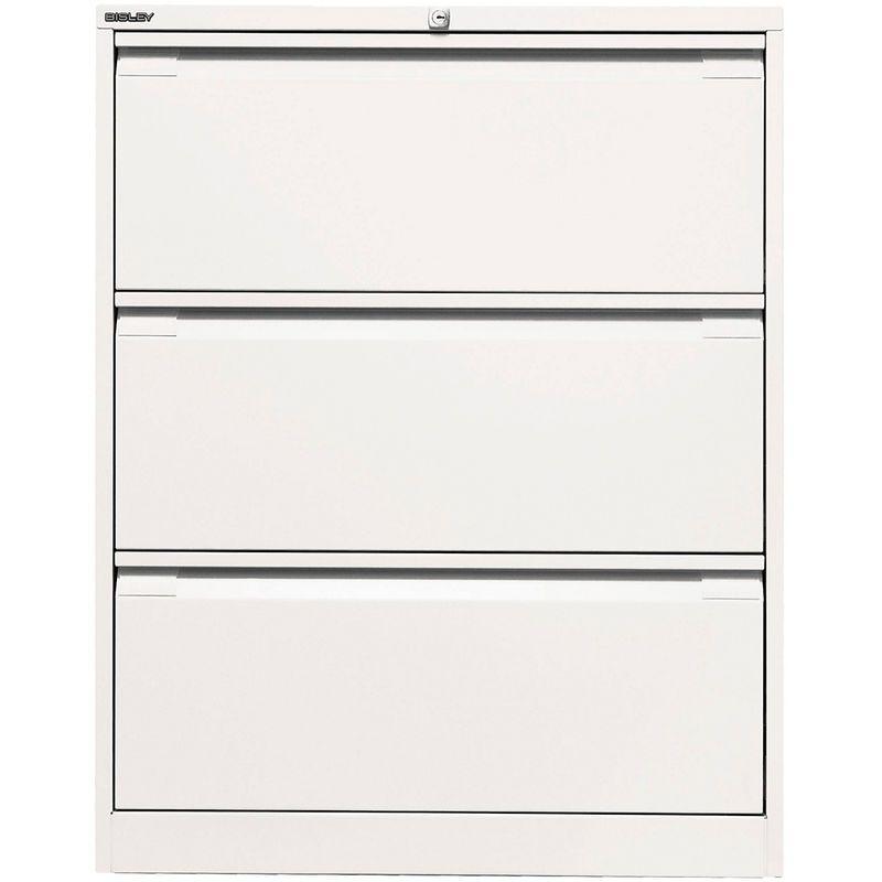 Caisson De Rangement Kitchen Appliances Top Freezer Refrigerator Furniture
