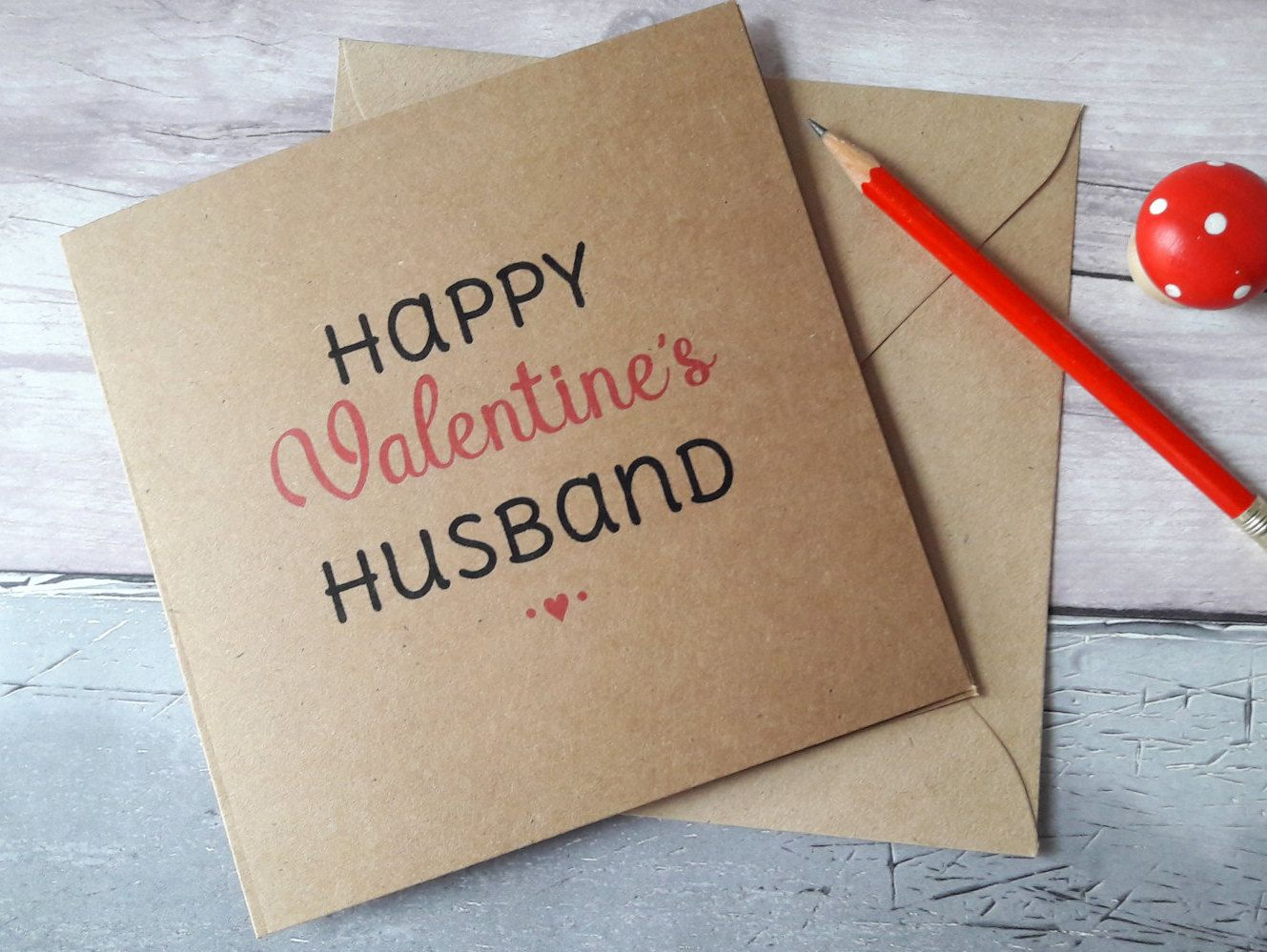 Husband Valentines Cards Valentines Day Cards For Him Valentines
