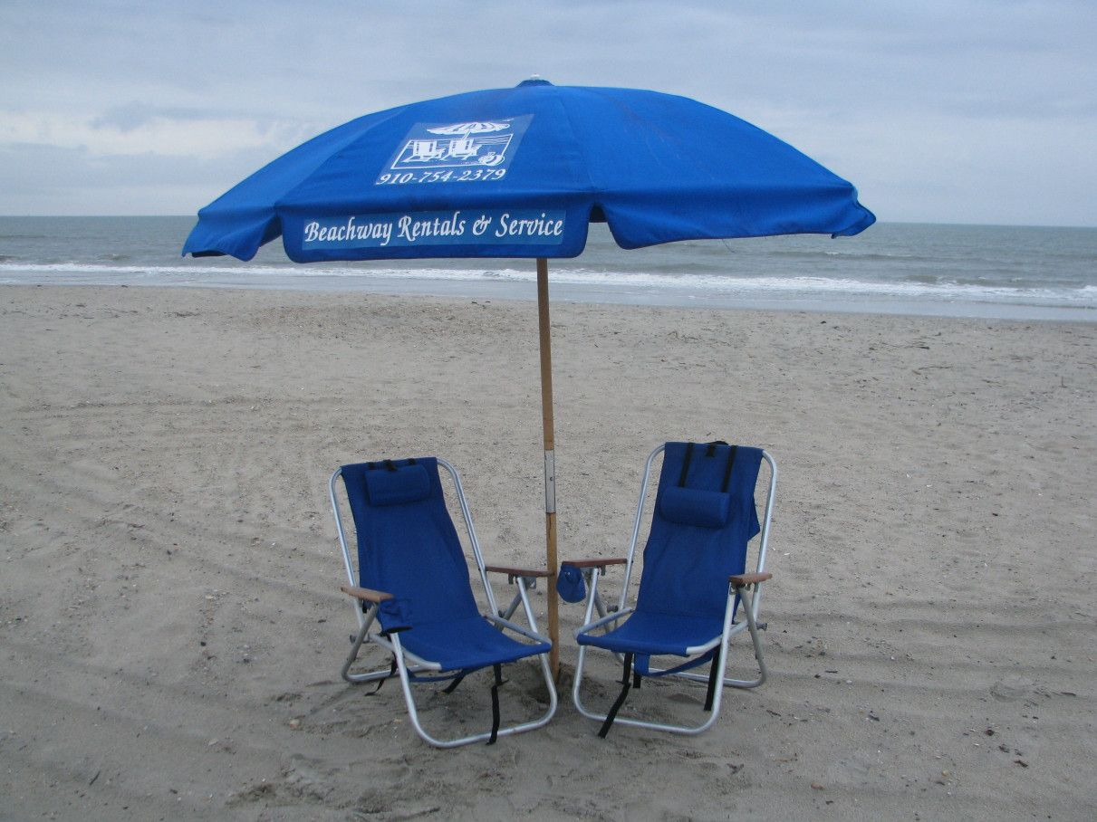 Beach Chair And Umbrella Set Home Office Furniture Ideas Check More At Http