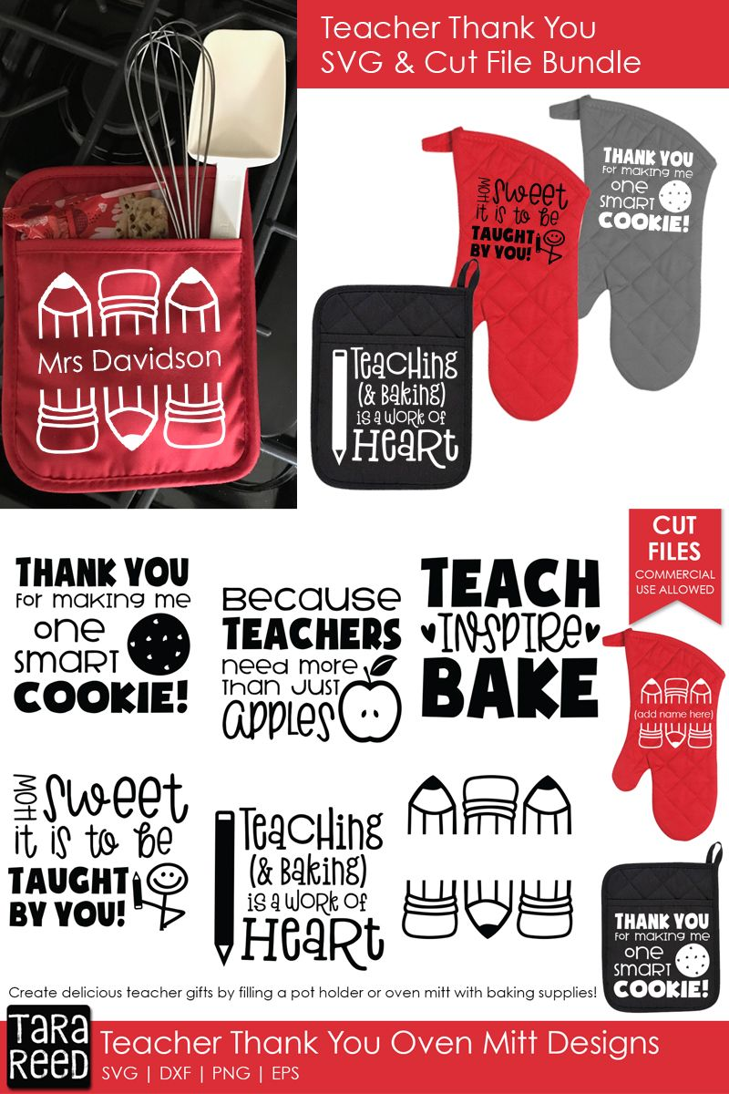 Pot Holder Sayings Svg : holder, sayings, Cricut