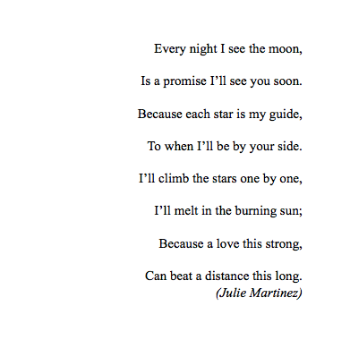 Pin By Jordan Shaw On Quotes Moon Poems Sun And Moon Poem Words