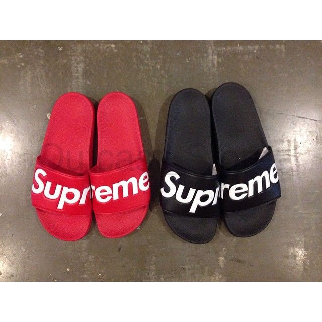 54f4cb472fb3 supreme clothing - Google Search Cute Slides
