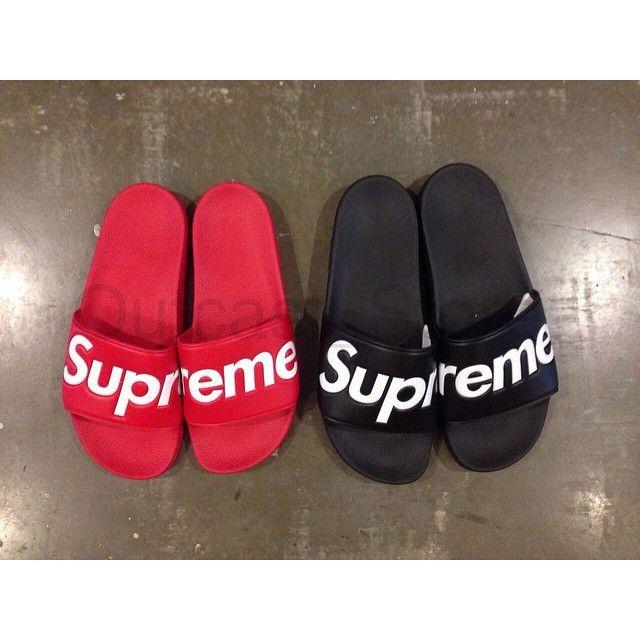 e27b2310763 supreme clothing - Google Search