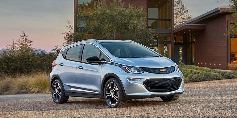 Gm Is Getting Ready To Mass Produce Cars With No Steering Wheels