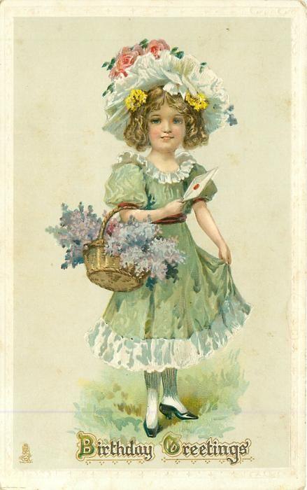 Vintage printable | Epoca Vittoriana | Pinterest | Tarjetas viejas