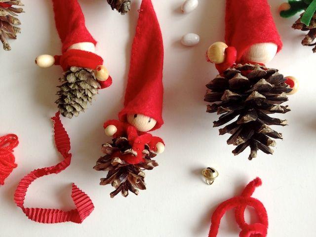 Basteln Mit Tannenzapfen Advent weihnachten viel spass beim basteln und backen leckere kekse