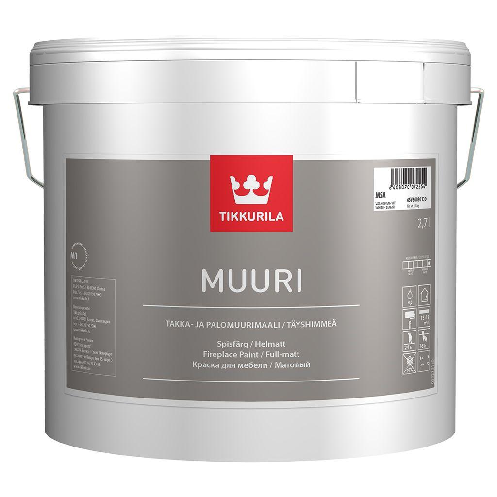 Muuri_3D