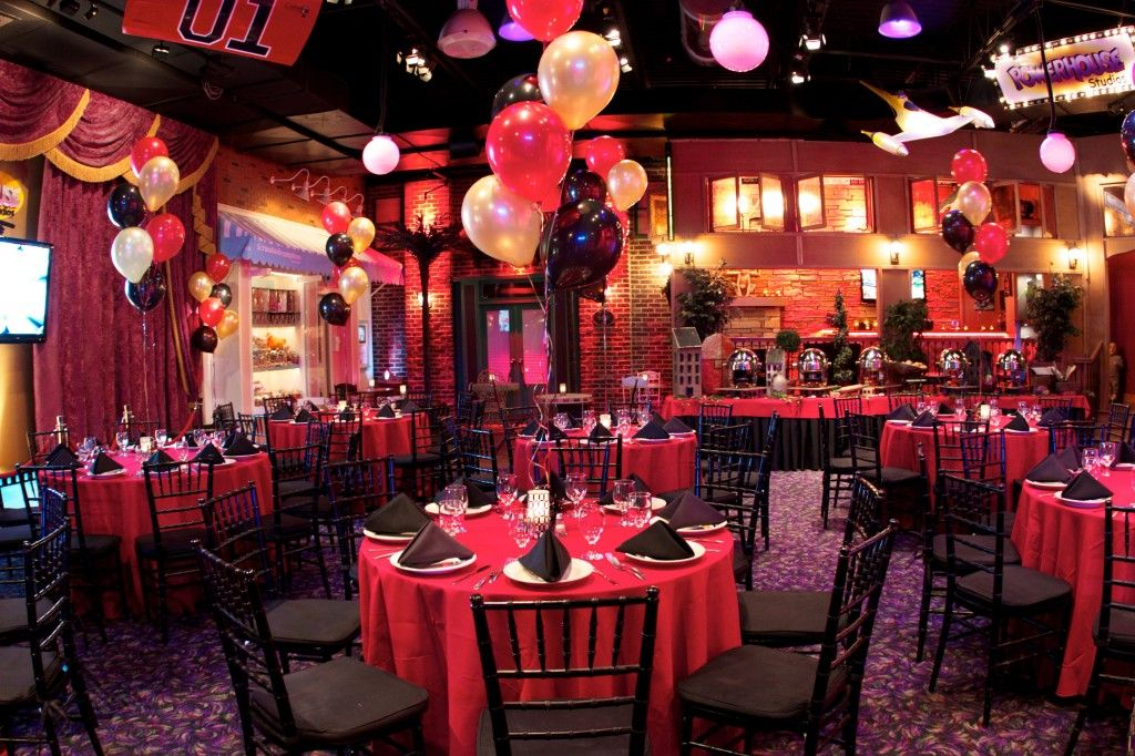 Red Bar Amp Bat Mitzvah Decorations Mazelmoments Com Bat