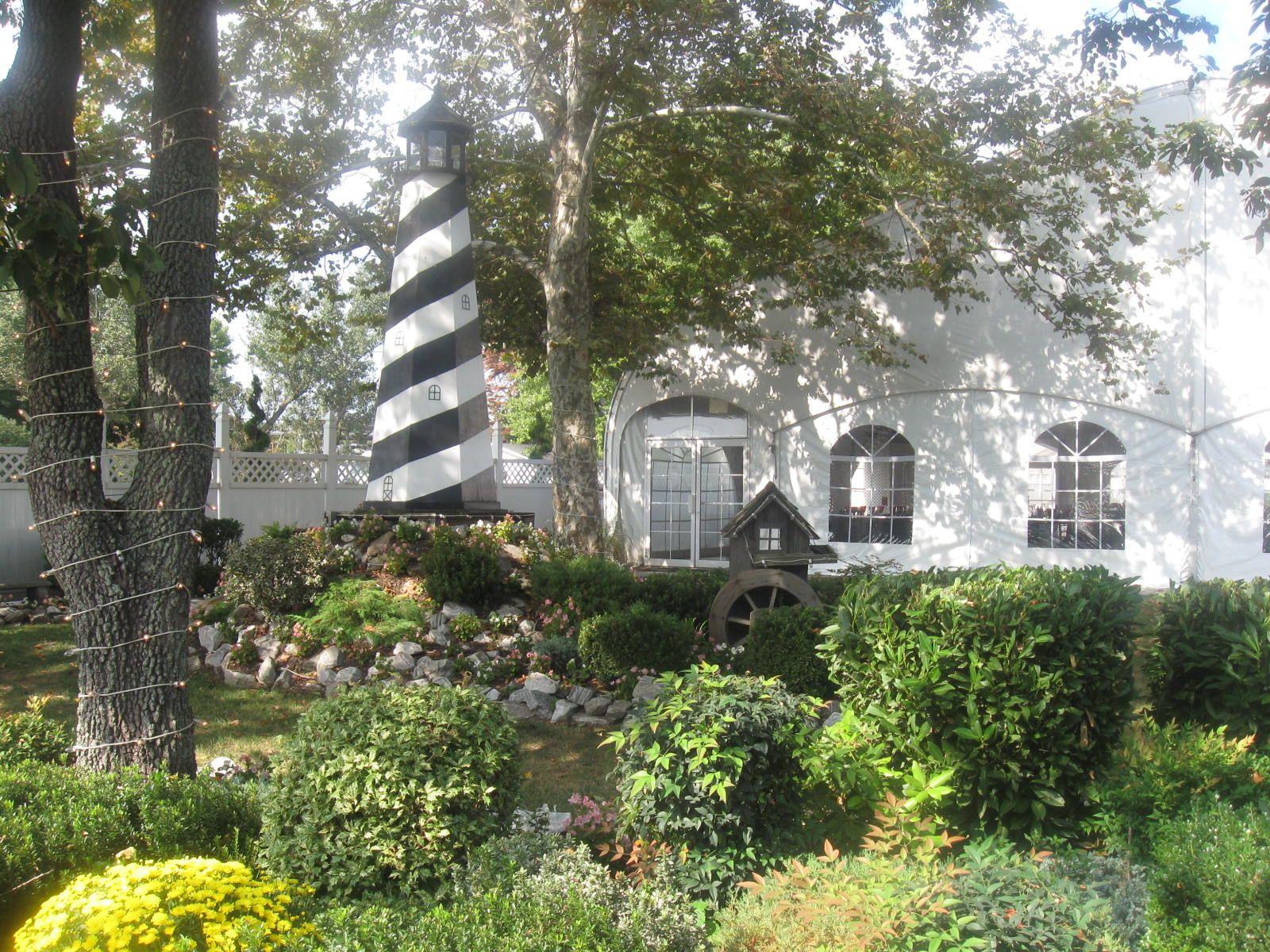 29++ Pasadena md wedding venues information