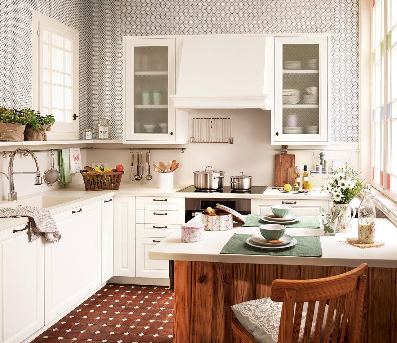 малка но перфектна кухня artcafe kitchen design small kitchen perfect design interior sol on l kitchen remodel id=87797