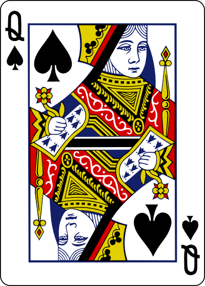 Vector Playing Cards download in 2019