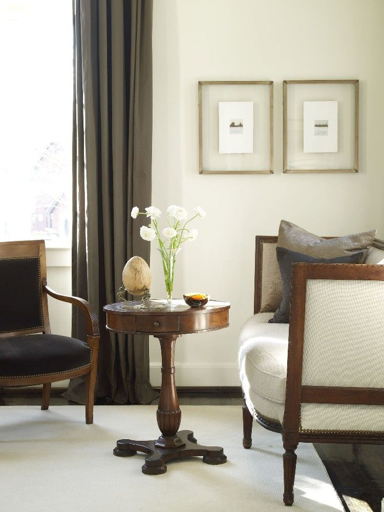 Gi Room Design: Pin By W Angila On Ideas For The House