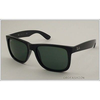 ray ban brille tattoo